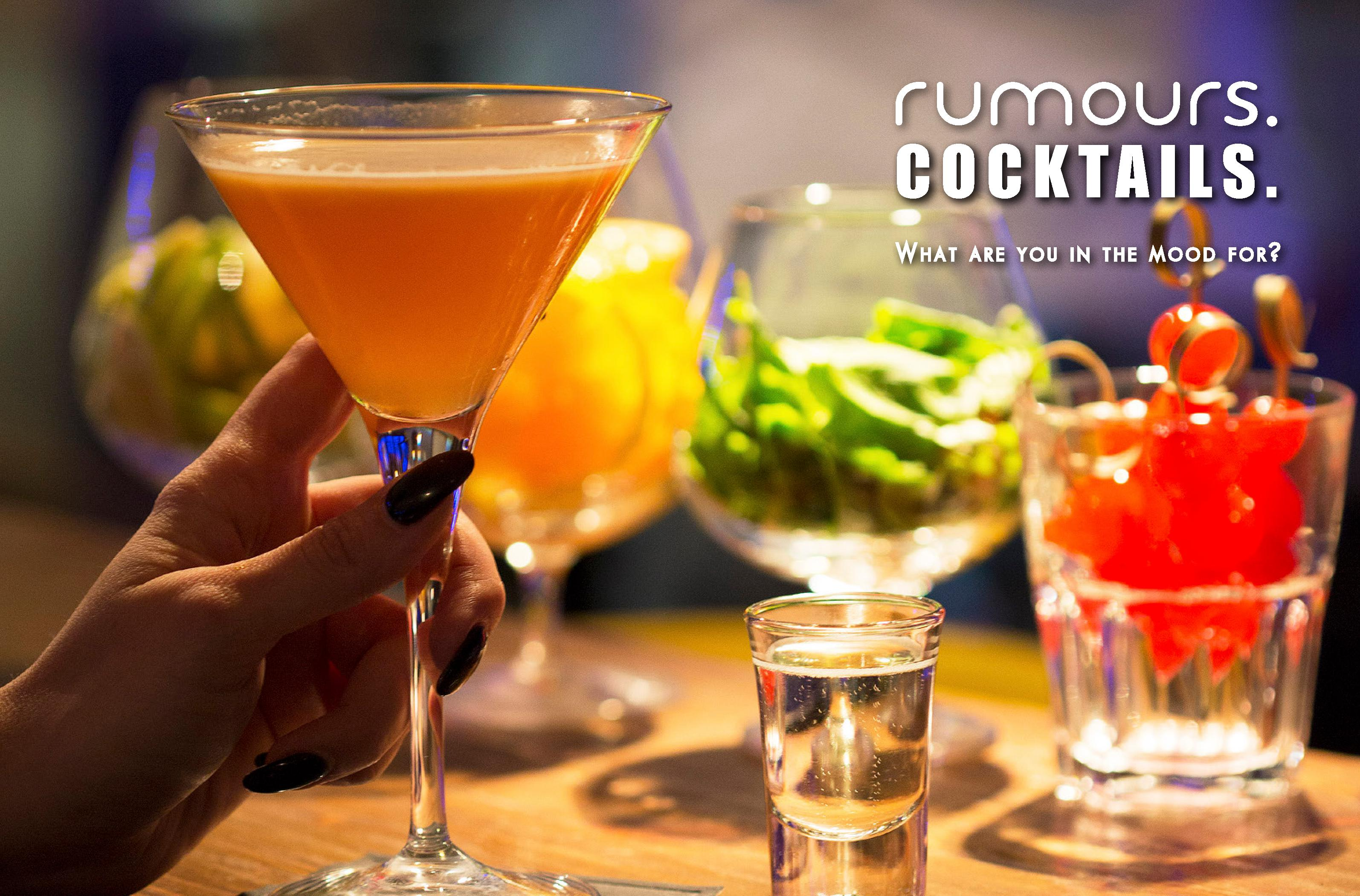 Cocktails Image 0e907-cocktails-final-small.jpg
