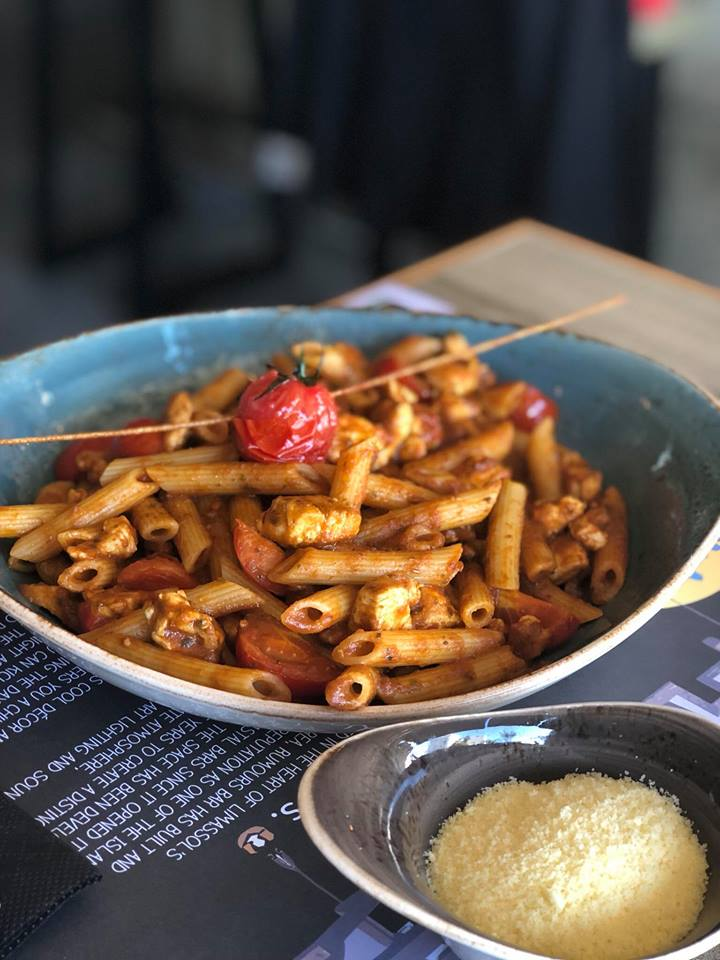 Pasta & Risotto Image ae6be-pasta_limassol_rumours_bar2.jpg