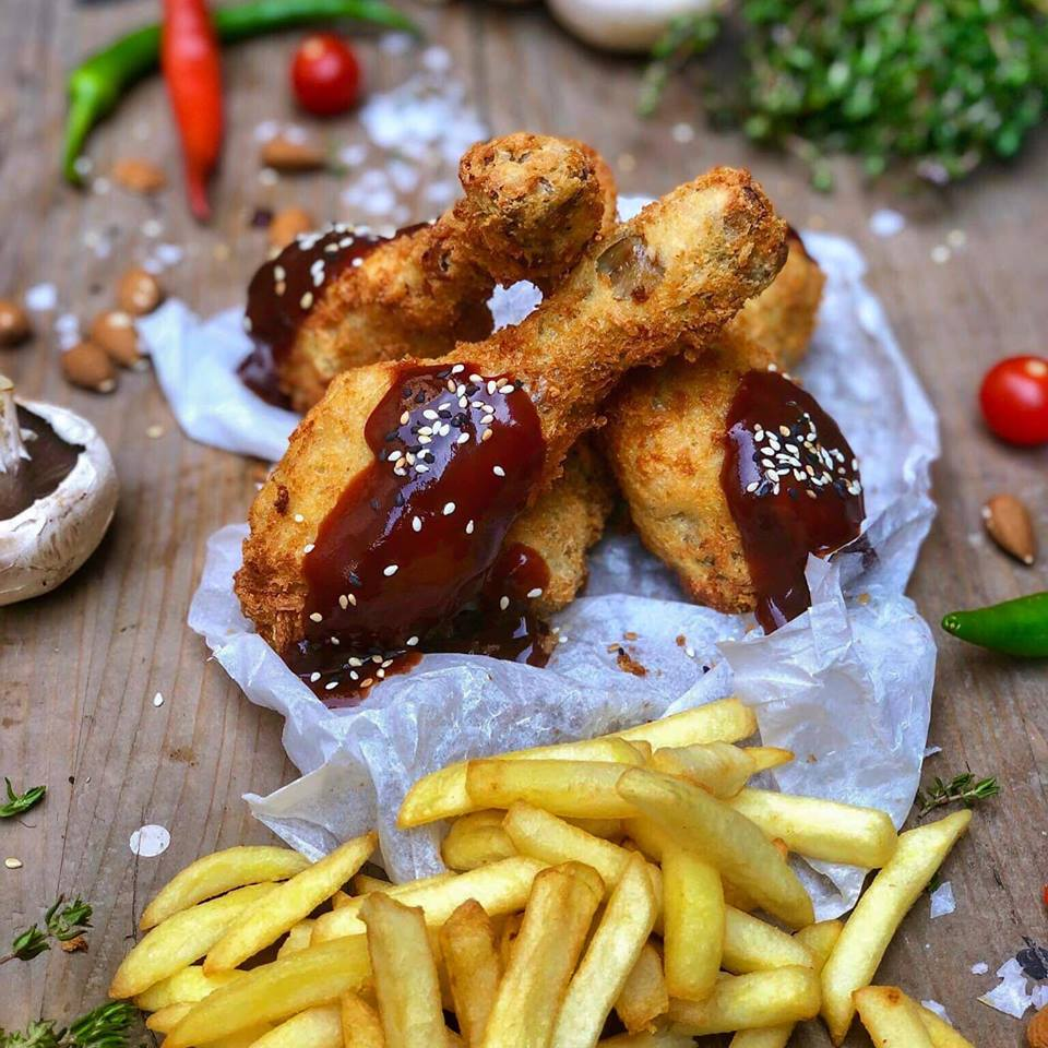 Grill Goodies Image ec2cb-grill_limassol_rumours_bar.jpg